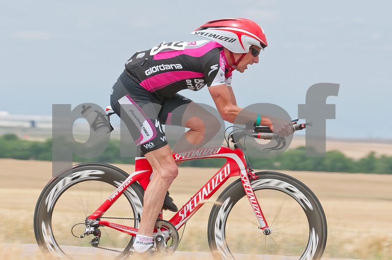 COLORADO_STATE_TIME_TRIAL_CHAMPIONSHIPS-5225