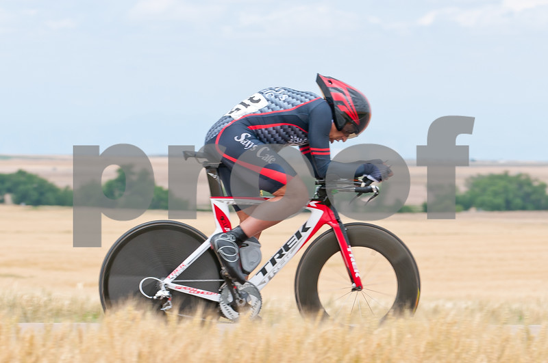 COLORADO_STATE_TIME_TRIAL_CHAMPIONSHIP-5123