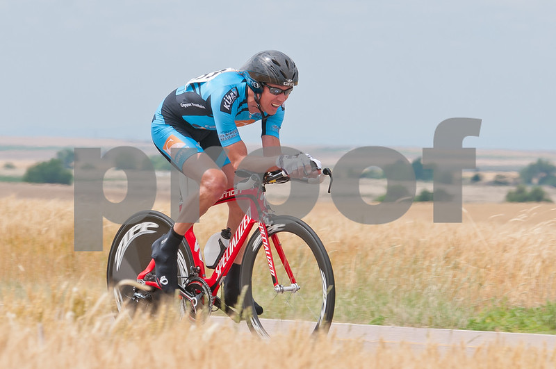 COLORADO_STATE_TIME_TRIAL_CHAMPIONSHIPS-5215