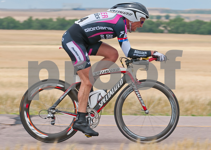 COLORADO_STATE_TIME_TRIAL_CHAMPIONSHIPS-5251