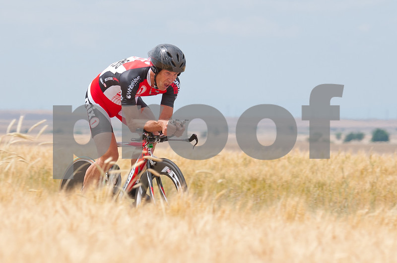 COLORADO_STATE_TIME_TRIAL_CHAMPIONSHIPS-5187