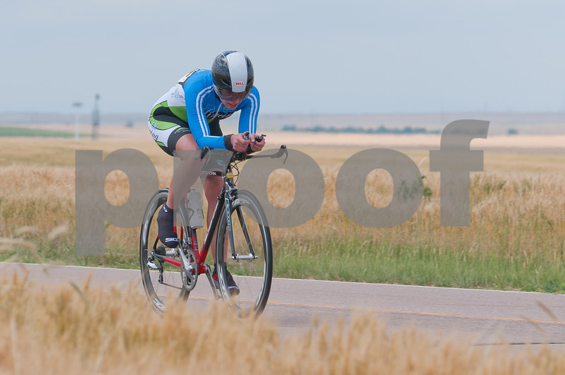 COLORADO_STATE_TIME_TRIAL_CHAMPIONSHIP-4904
