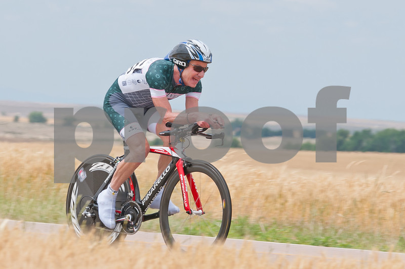 COLORADO_STATE_TIME_TRIAL_CHAMPIONSHIPS-5220