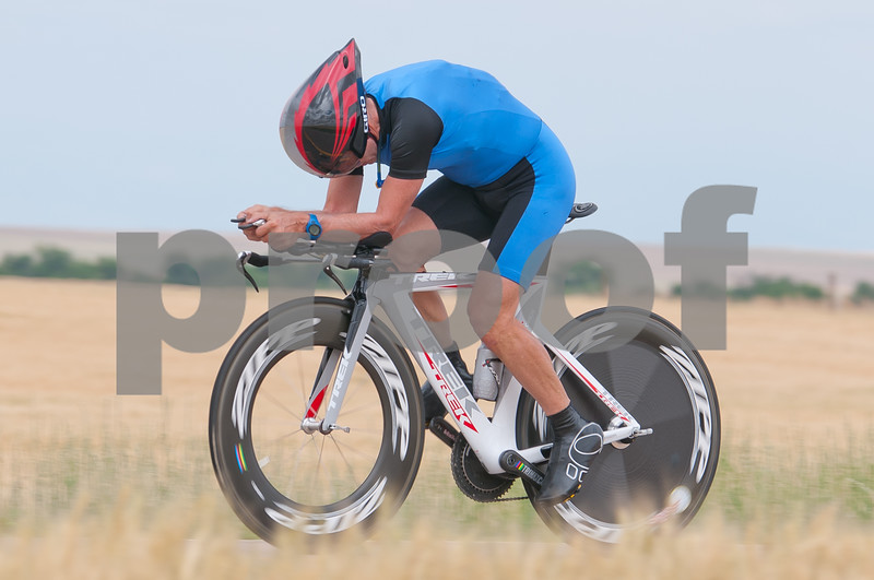 COLORADO_STATE_TIME_TRIAL_CHAMPIONSHIP-5041