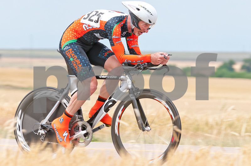 COLORADO_STATE_TIME_TRIAL_CHAMPIONSHIP-5144