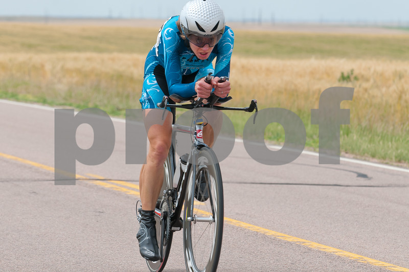 COLORADO_STATE_TIME_TRIAL_CHAMPIONSHIP-4995