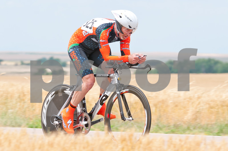 COLORADO_STATE_TIME_TRIAL_CHAMPIONSHIP-5143
