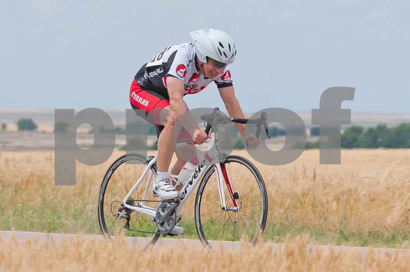 COLORADO_STATE_TIME_TRIAL_CHAMPIONSHIPS-5243