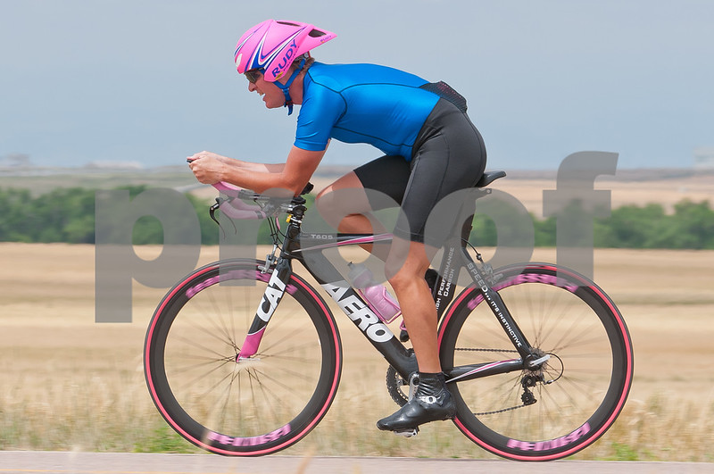 COLORADO_STATE_TIME_TRIAL_CHAMPIONSHIPS-5197