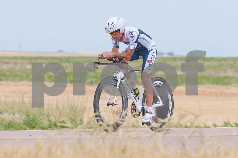 COLORADO_STATE_TIME_TRIAL_CHAMPIONSHIP-5020