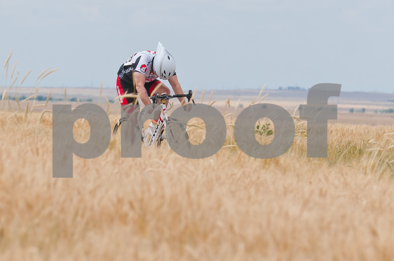 COLORADO_STATE_TIME_TRIAL_CHAMPIONSHIPS-5242