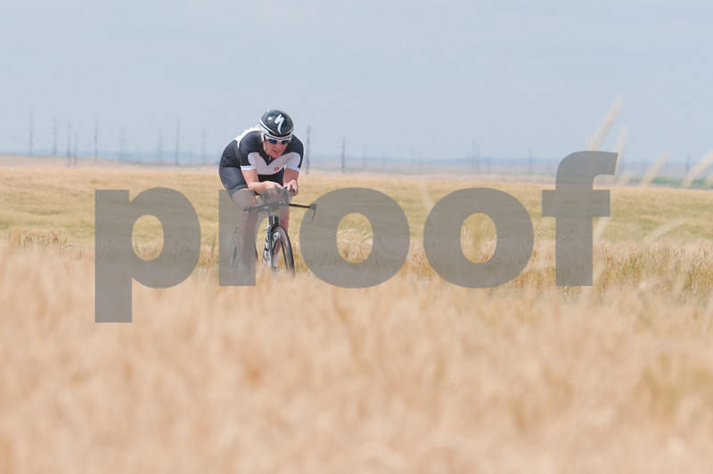 COLORADO_STATE_TIME_TRIAL_CHAMPIONSHIP-4888