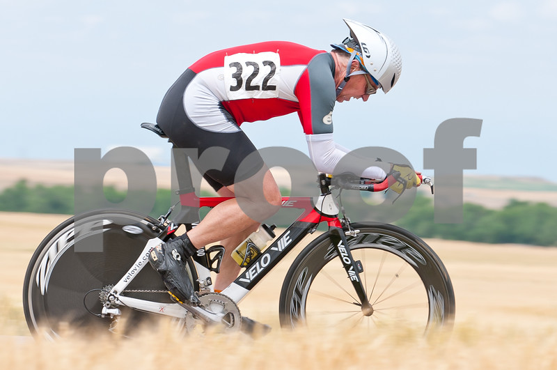 COLORADO_STATE_TIME_TRIAL_CHAMPIONSHIP-5163
