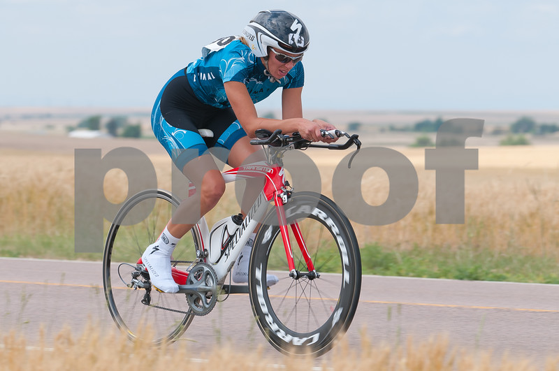 COLORADO_STATE_TIME_TRIAL_CHAMPIONSHIP-4939