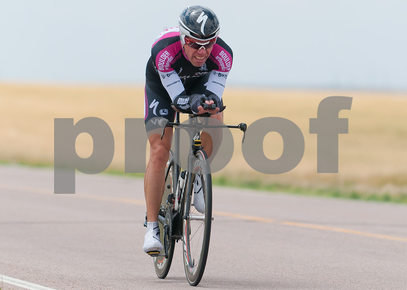 COLORADO_STATE_TIME_TRIAL_CHAMPIONSHIPS-5311