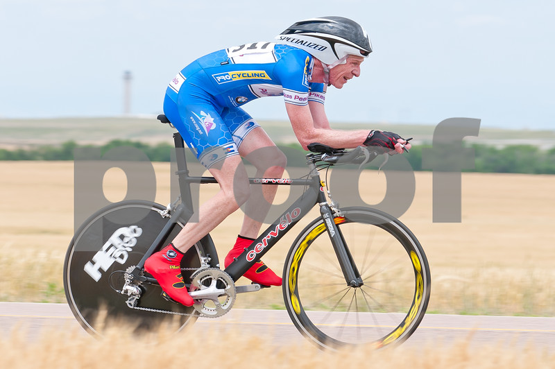 COLORADO_STATE_TIME_TRIAL_CHAMPIONSHIP-5117