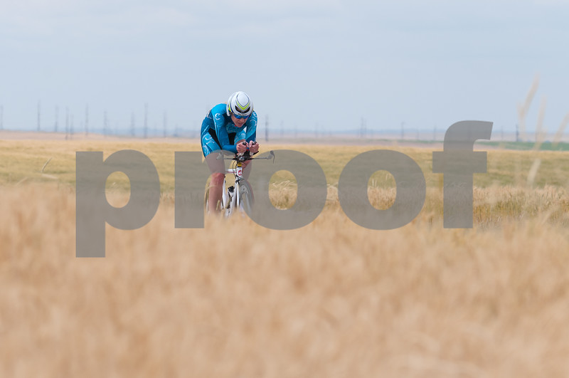 COLORADO_STATE_TIME_TRIAL_CHAMPIONSHIP-4960