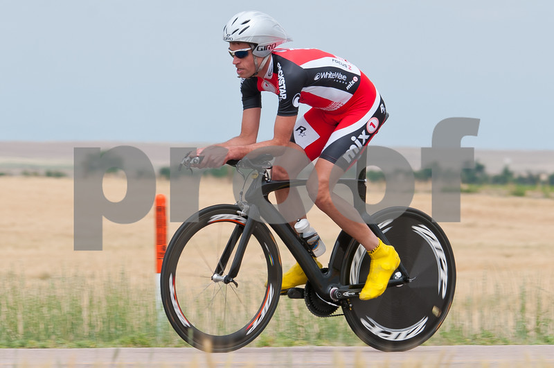 COLORADO_STATE_TIME_TRIAL_CHAMPIONSHIPS-5274