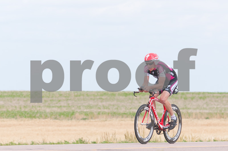 COLORADO_STATE_TIME_TRIAL_CHAMPIONSHIP-5056