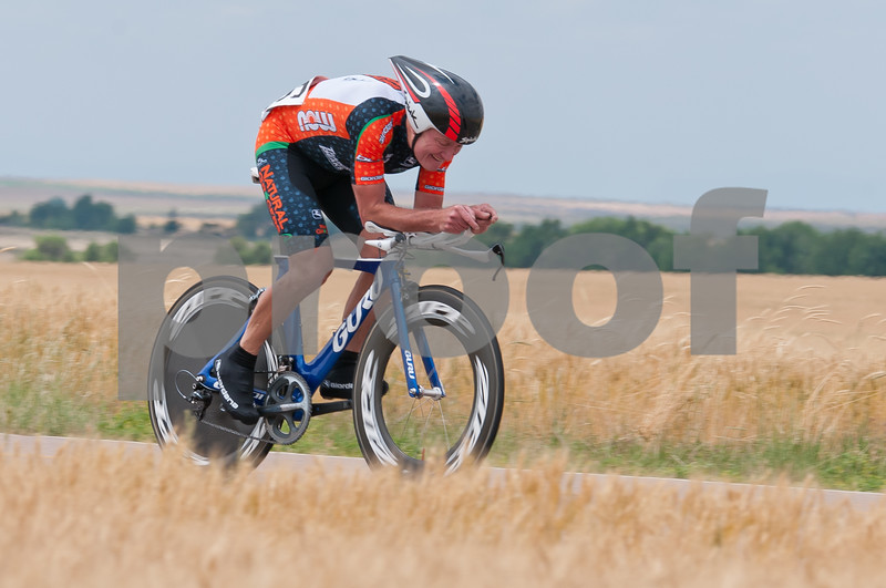 COLORADO_STATE_TIME_TRIAL_CHAMPIONSHIPS-5272