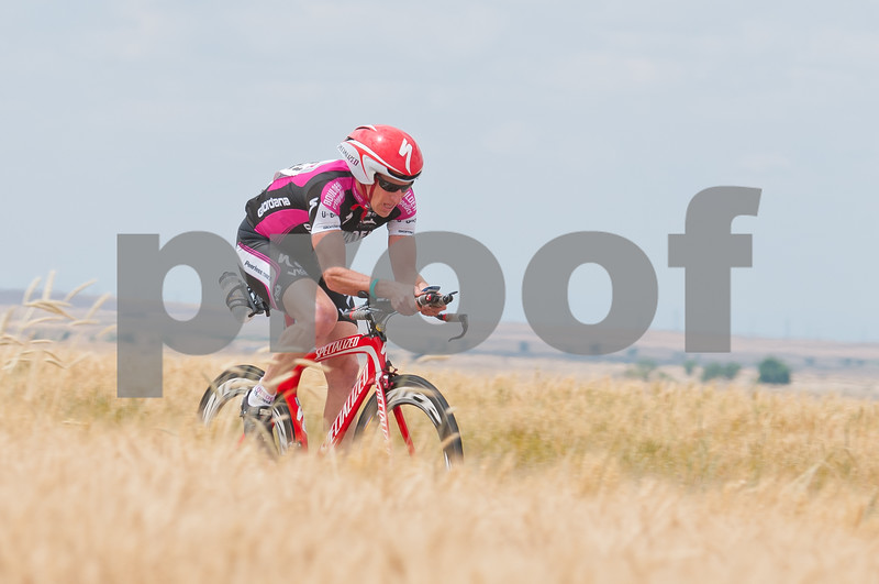 COLORADO_STATE_TIME_TRIAL_CHAMPIONSHIPS-5223