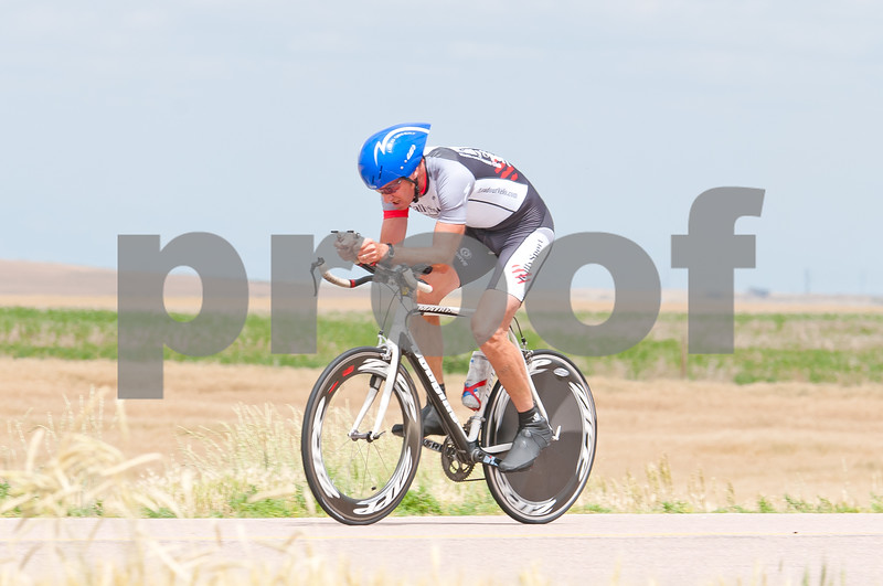 COLORADO_STATE_TIME_TRIAL_CHAMPIONSHIP-5149