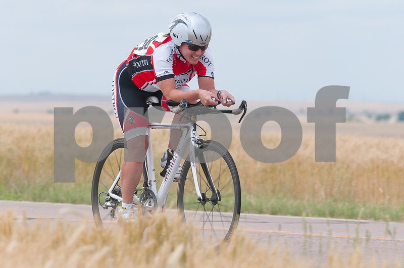 COLORADO_STATE_TIME_TRIAL_CHAMPIONSHIP-4942