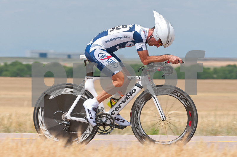 COLORADO_STATE_TIME_TRIAL_CHAMPIONSHIPS-5193