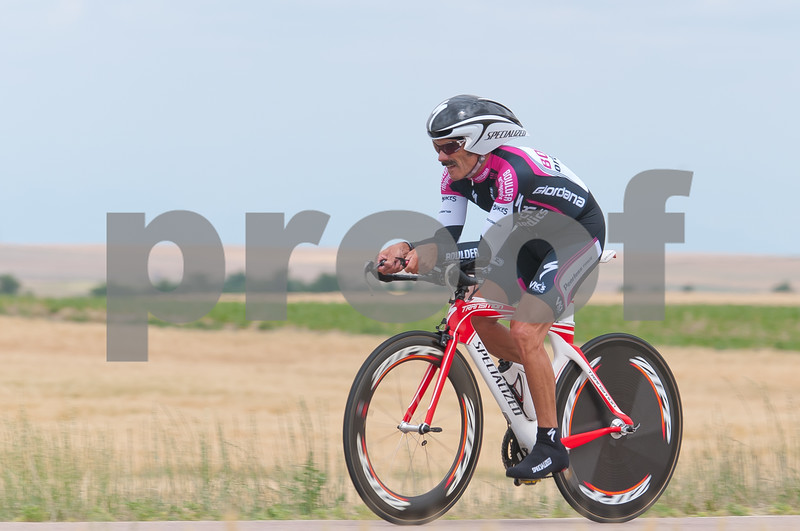 COLORADO_STATE_TIME_TRIAL_CHAMPIONSHIP-5070