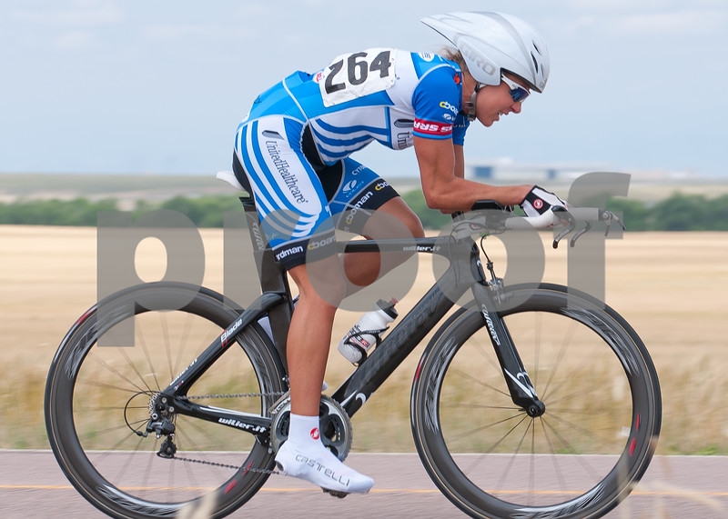 COLORADO_STATE_TIME_TRIAL_CHAMPIONSHIP-4950