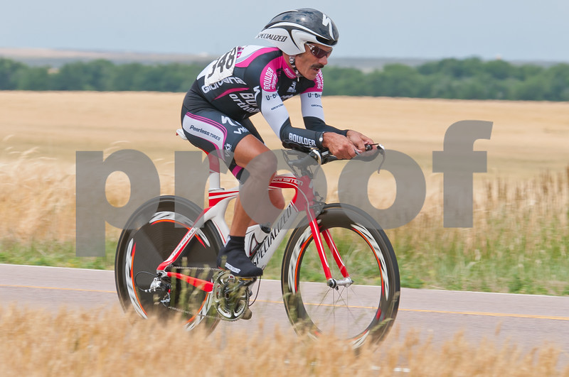 COLORADO_STATE_TIME_TRIAL_CHAMPIONSHIPS-5246