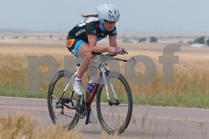 COLORADO_STATE_TIME_TRIAL_CHAMPIONSHIP-4896