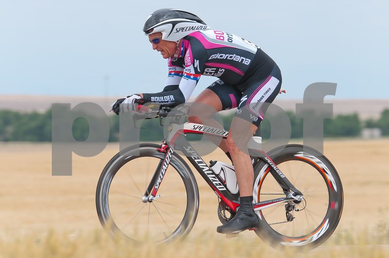 COLORADO_STATE_TIME_TRIAL_CHAMPIONSHIP-5063