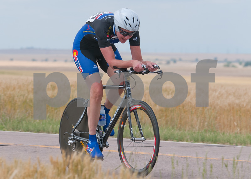 COLORADO_STATE_TIME_TRIAL_CHAMPIONSHIP-4902