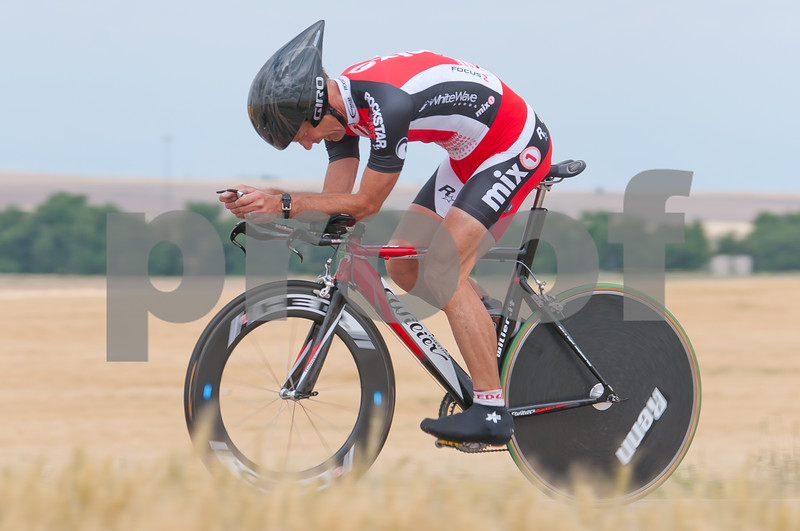 COLORADO_STATE_TIME_TRIAL_CHAMPIONSHIP-5031