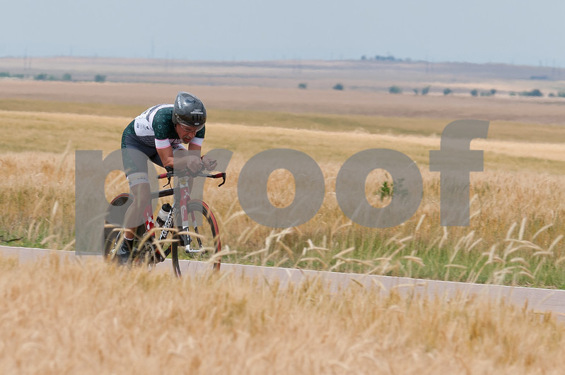 COLORADO_STATE_TIME_TRIAL_CHAMPIONSHIPS-5265