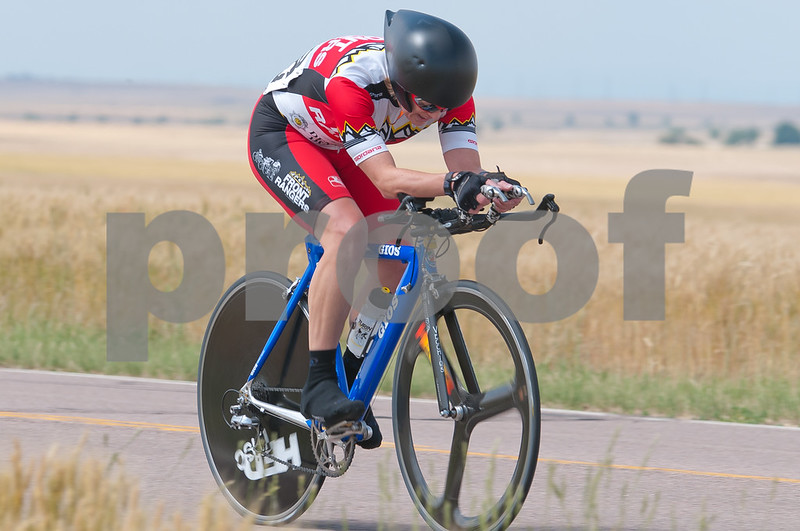 COLORADO_STATE_TIME_TRIAL_CHAMPIONSHIP-4873