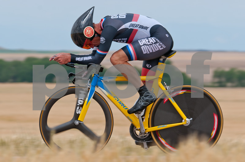 COLORADO_STATE_TIME_TRIAL_CHAMPIONSHIP-5090