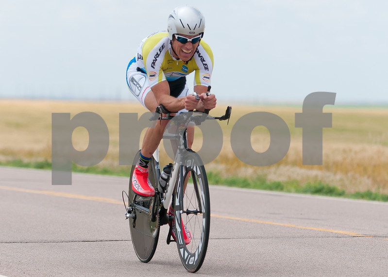 COLORADO_STATE_TIME_TRIAL_CHAMPIONSHIPS-5307