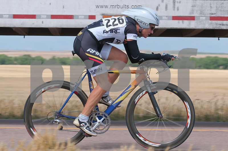 COLORADO_STATE_TIME_TRIAL_CHAMPIONSHIP-4849