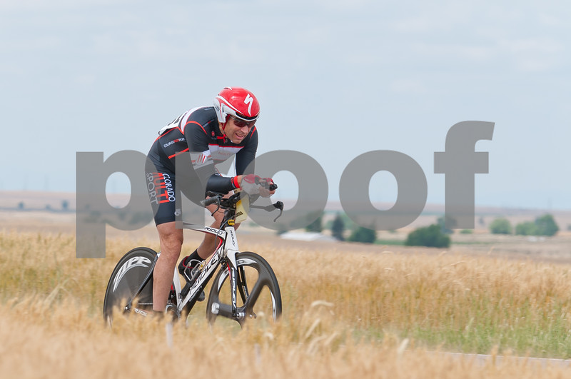 COLORADO_STATE_TIME_TRIAL_CHAMPIONSHIP-5092