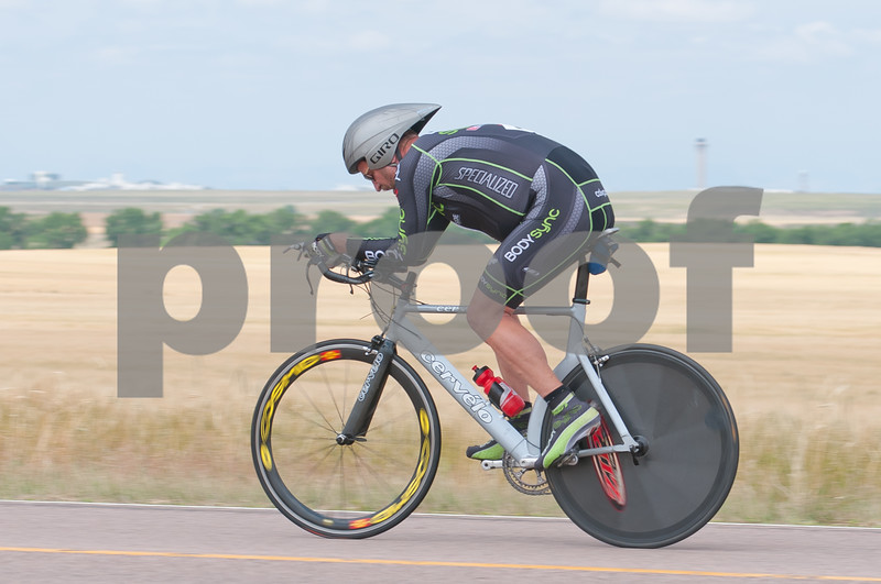 COLORADO_STATE_TIME_TRIAL_CHAMPIONSHIP-4936