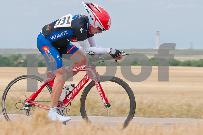 COLORADO_STATE_TIME_TRIAL_CHAMPIONSHIPS-5238