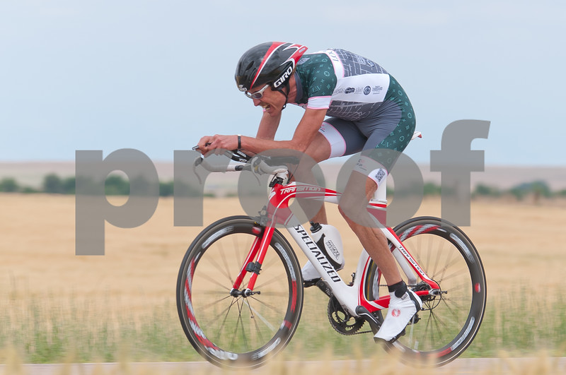 COLORADO_STATE_TIME_TRIAL_CHAMPIONSHIP-5066