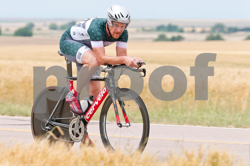 COLORADO_STATE_TIME_TRIAL_CHAMPIONSHIP-5164