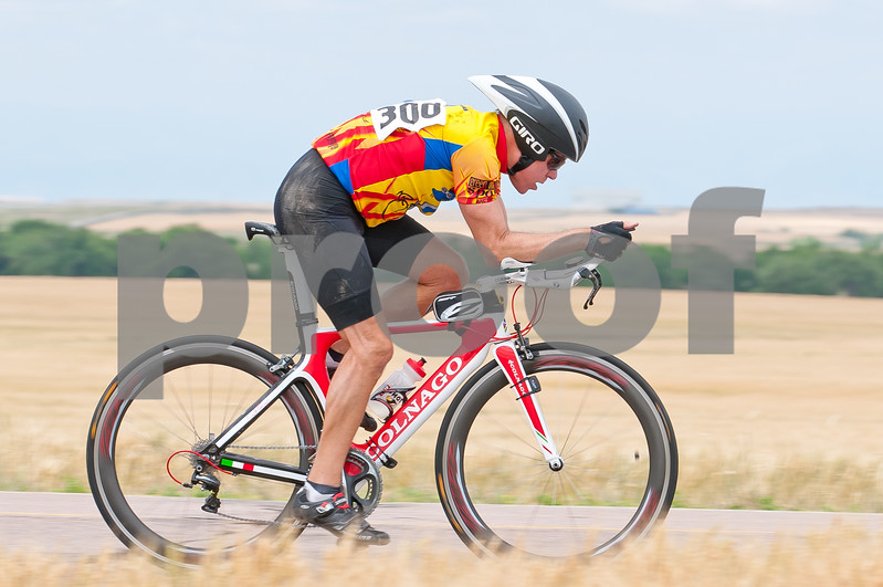 COLORADO_STATE_TIME_TRIAL_CHAMPIONSHIP-5119