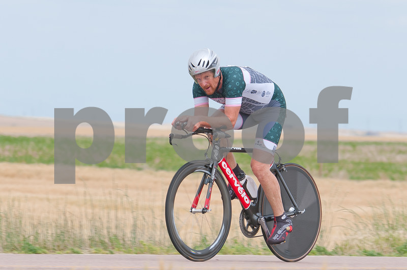 COLORADO_STATE_TIME_TRIAL_CHAMPIONSHIP-5016