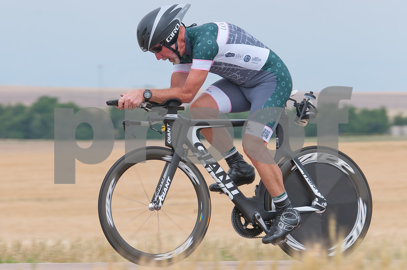 COLORADO_STATE_TIME_TRIAL_CHAMPIONSHIP-5013