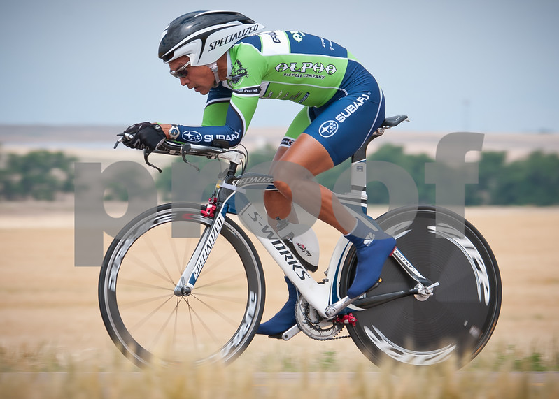COLORADO_STATE_TIME_TRIAL_CHAMPIONSHIPS-5277