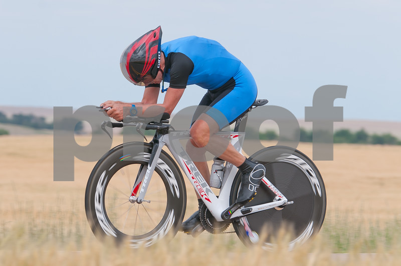 COLORADO_STATE_TIME_TRIAL_CHAMPIONSHIP-5042